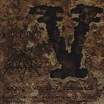 Svarog - Opus V Todesstoss (CD)