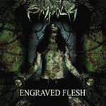 Symbolyc - Engraved Flesh (CD)