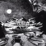Taarma - Reflecting Hateful Energy (Tribute to Xasthur) (MCD)
