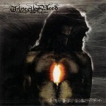 Thine Eyes Bleed - In The Wake Of Separation (CD)