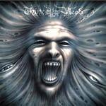 Thine Eyes Bleed - Thine Eyes Bleed (CD)