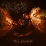 Thy Hastur - The Ancients (CD)