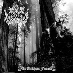 To Arkham - To Arkham Forest (CD)