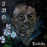 Umbrtka - Ivo (CD)