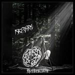 Urschrei - Heidenzorn (CD)