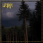 Uruk-Hai - Lost Songs From Middle Earth (CD)