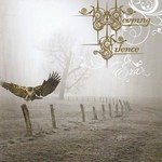 Weeping Silence - End Of An Era (CD)