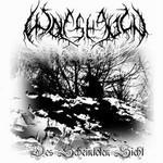 Wolfshauch - Des Scheintoten Sicht (CD)
