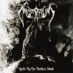 Ancestrum - Spells By The Northern Winds (CD)
