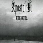 Apostolum - Anedonia (MCD)