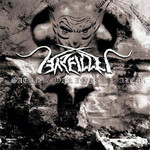 Arallu - Satanic War In Jerusalem (CD)