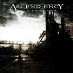 Ascend-ency - Regression (CD)