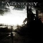 Ascend-ency - Regression (CD)