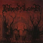 Bloody Lair - Total Mayhem (CD)