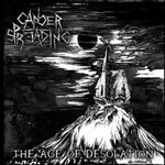Cancer Spreading - The Age Of Desolation (CD)