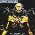 Chernobog - Vlidoxfato (CD)