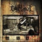 Cryfemal - Malicioso Sonido Putrefacto (CD)