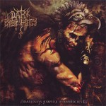 Dark Prophecy - Darkness Empire Prophecies (CD)
