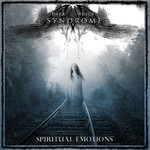 Dark Wings Syndrome - Spiritual Emotions (CD Single)