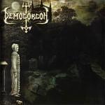 Demogorgon - Tenebrae (CD)