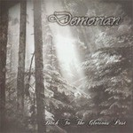 Demorian - Back To The Glorious Past (CD)