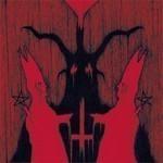 Detritivore - Pakt (CD) Digisleeve