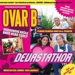 Devastathor - Ovar B (CD)