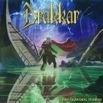 Drakkar - When Lightning Strikes (CD)
