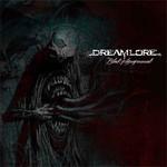Dreamlore - Black Plague Possessed (CD)