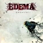 Edema - Default (CD)