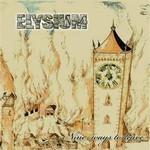 Elysium - Nine Ways To Leave (CD)