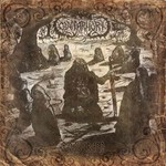 Gjallarhorn - Фолькванг (CD)