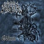 Godhater - Odium (CD)