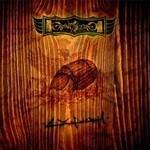 Grobut Neerg - Схрон (CD)