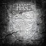 Hagl - Irminsul (CD)