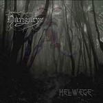 Hangatyr - Helwege (CD)