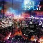 Head-Up Display - Vnutri Sebya (CD)