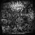 Hrizg - Anthems To Decrepitude (CD)