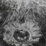 Illness - Planet Paranoia (CD)