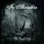 In Absenthia - The Peaceful Lotus (CD)