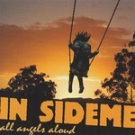 In Sideme - All Angels Aloud (CD)