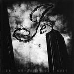 Je - Un Royaume De Nuit (CD)
