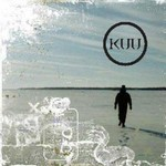 Kuu - Suomi Or The Well Of Impossible Wishes (CD)