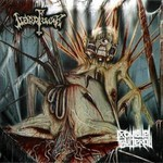Lord Fuck - Exquisite Gutteral (CD)