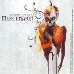 Mercenary - Architect Of Lies (CD)