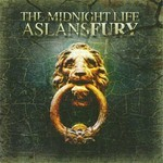 The Midnight Life - Aslan's Fure (CD)