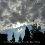 Mistress Of The Dead - Henriette's Message from the Other Shore (CD)