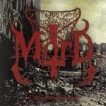 Mord - Christendom Perished (CD)