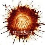 Morian - Sentinels Of The Sun (CD)