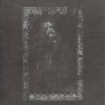 Nahual Tli - End Of The Path (CD)